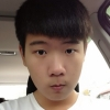 junwen97 (avatar)