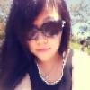 uling (avatar)