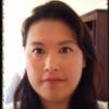 minyu (avatar)