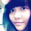 JingLin (avatar)