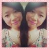 aggy_moo (avatar)