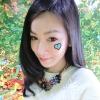 shaine (avatar)
