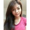 prisspuiee (avatar)
