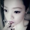 annaooi (avatar)