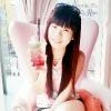 kyivy (avatar)