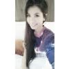 roaringqueen (avatar)