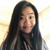 j_iamin_ (avatar)