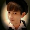 James Wong (avatar)