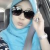 cik_biskut (avatar)