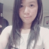 minj98 (avatar)