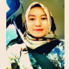 anafarhana1 (avatar)