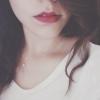 anhdz (avatar)