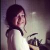 huililies (avatar)