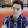 lucashwg (avatar)