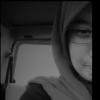 iLa (avatar)