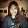 jialeng92 (avatar)