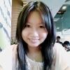 sweetbabycow (avatar)
