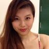 leeann (avatar)