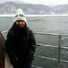 zyuling (avatar)