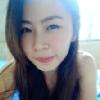tmunyeee (avatar)