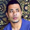 aimansyazwan (avatar)