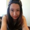 sharlenekhoo (avatar)