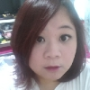 silviavivi (avatar)