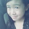 melindagpy (avatar)