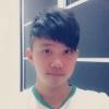 woeini (avatar)