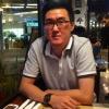 tommylewis (avatar)