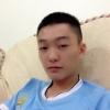 XiiaoZhuChow (avatar)