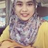 chek_hasria (avatar)