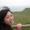 linaneo (avatar)