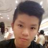 michaellim1022 (avatar)