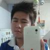 weiping1024 (avatar)