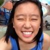 charmaineljl (avatar)