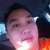 Davidngoo (avatar)
