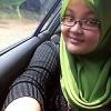 suziemamu (avatar)