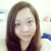 taykay (avatar)