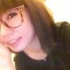 Annes•iuuuu (avatar)