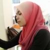 zirina (avatar)