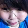 lixuan98 (avatar)