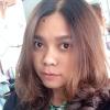mooaeh (avatar)