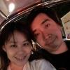jing1029 (avatar)