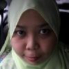 sya0920 (avatar)
