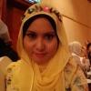 D Lilies (avatar)