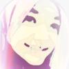 haifa1612 (avatar)