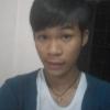 energyqing (avatar)