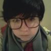 luxebunni (avatar)