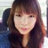 carynng (avatar)